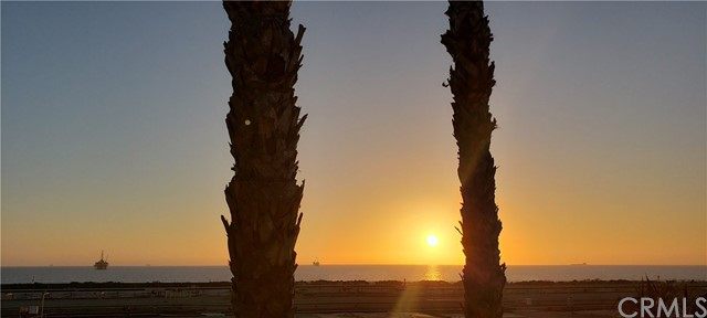 19407  Surfset Drive, Huntington Beach, California