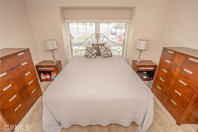 14781 Dalman Street, Whittier CA: http://media.crmls.org/medias/f6d2c189-7240-4e49-8d66-e31065ee1fdb.jpg