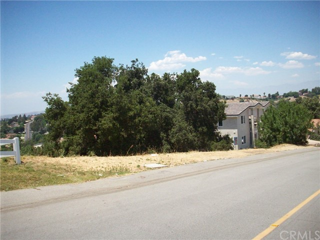 2579 Blaze Trail, Diamond Bar CA: http://media.crmls.org/medias/f6d84898-a182-494e-9b12-3e6118b4cefa.jpg