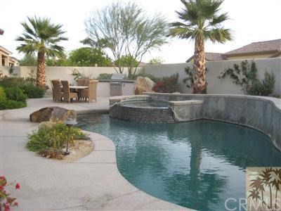 81075 Giacomo Way La Quinta, CA 92253 - MLS #: 217026972DA