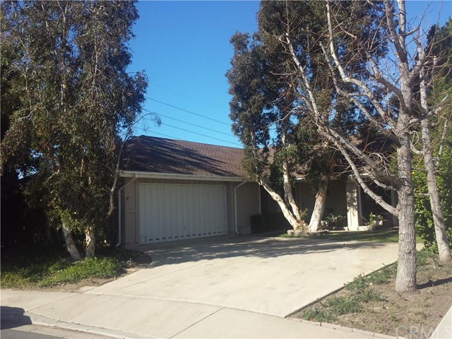 14972 Merced Circle Irvine, CA 92604 is listed for sale as MLS Listing OC17024265