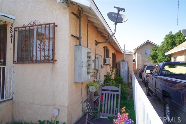 3837 E 1st St, Los Angeles, CA 90063 Photo 28