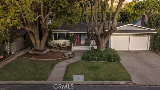 1769 San Luis Drive, San Luis Obispo CA: http://media.crmls.org/medias/f6dc5231-e033-49c5-ae8e-1a44b49efc35.jpg