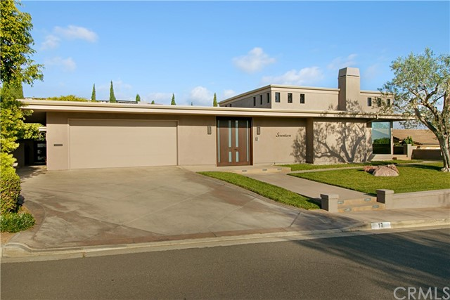 17 Monarch Bay Drive, Dana Point, CA 92629