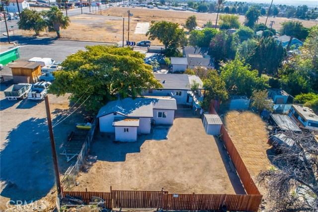 1178 Barton Street, San Bernardino CA: http://media.crmls.org/medias/f6deee08-4935-48eb-a44a-1778031f391c.jpg