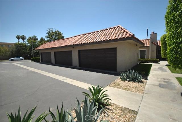 729 S Hayward St, Anaheim, CA 92804 Photo 17