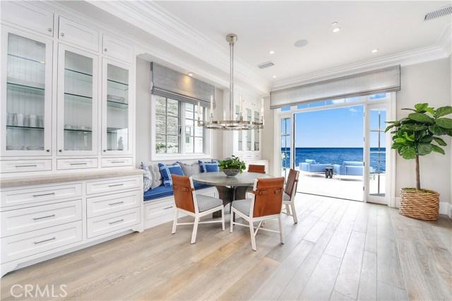 33 Beach View Avenue Dana Point, CA 92629 - MLS #: LG18108119