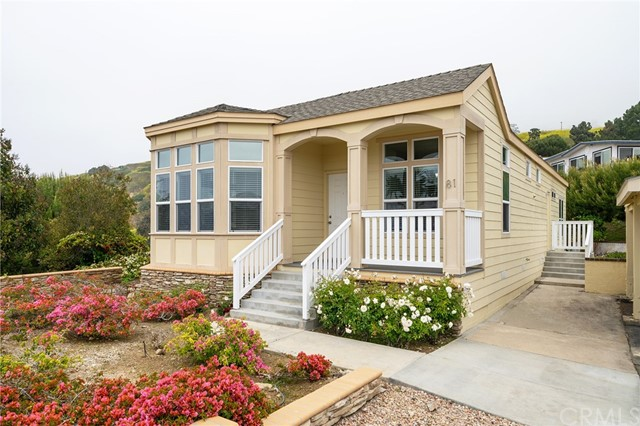 2275 25th Street, San Pedro, California 90732, 2 Bedrooms Bedrooms, ,2 BathroomsBathrooms,For Sale,25th Street,SB19084451