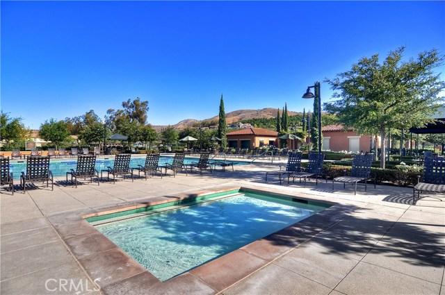 148 Excursion, Irvine, CA 92618 Photo 12