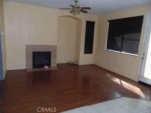 9799 Alton Drive Rancho Cucamonga, CA 91730 - MLS #: IV17221593