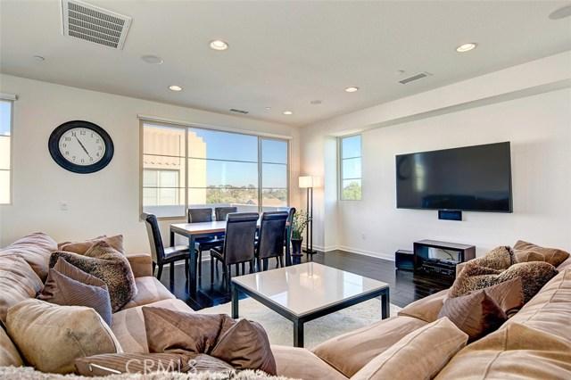 5556 Palm Drive Hawthorne, CA 90250 - MLS #: SB18080811