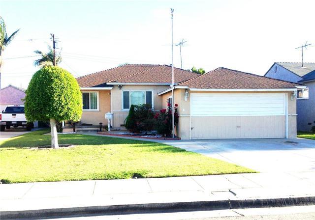 10914 Maza Street Norwalk CA  90650