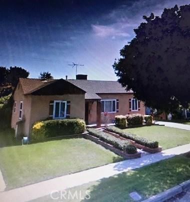 4224 Maury Av, Long Beach, CA 90807 Photo