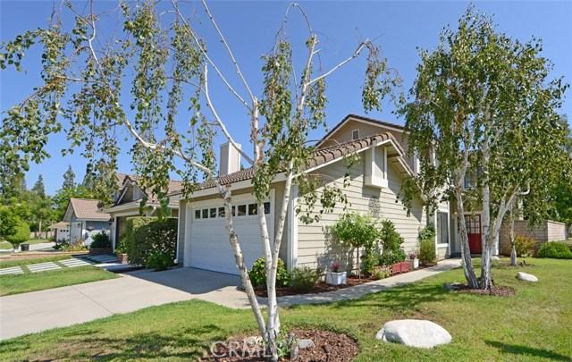800 Gutmann Lane, Placentia, CA 92870