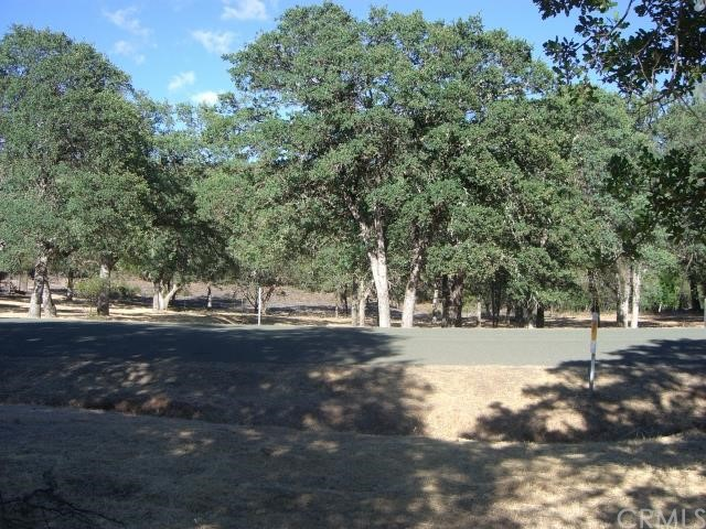 15675 Eagle Rock Road, Hidden Valley Lake CA: http://media.crmls.org/medias/f6e84e5a-6537-414c-bd4a-b8a0e1f5ea77.jpg