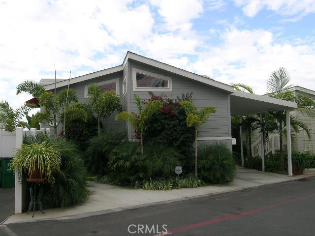 30802 Coast Highway F-7, Laguna Beach, California, 92651