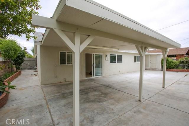 1557 W Minerva Av, Anaheim, CA 92802 Photo 13