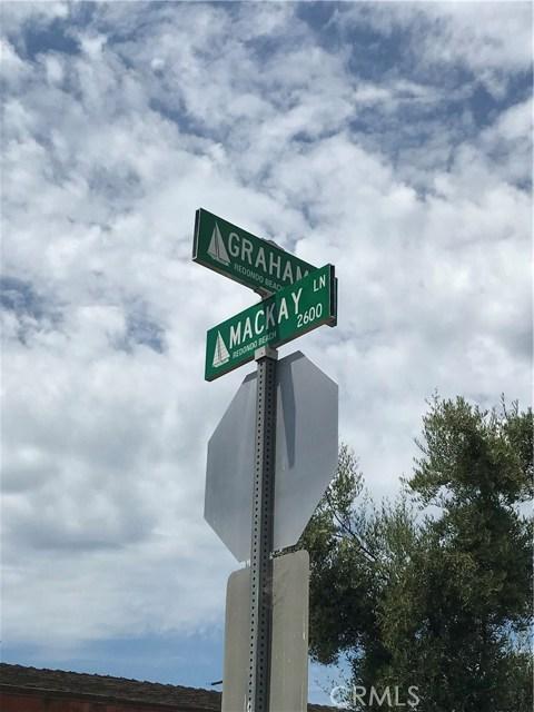 2313 Graham Ave, Redondo Beach, CA 90278 photo 15