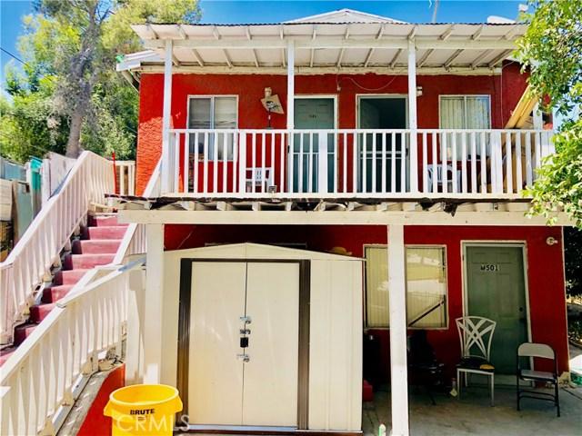 1501 Rollins Dr, City Terrace, CA 90063 Photo