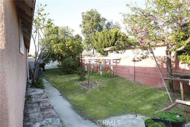 1874 W Catalpa Av, Anaheim, CA 92801 Photo 6