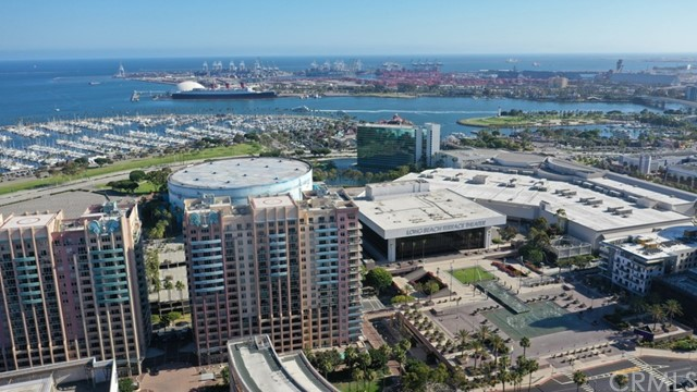 388 E Ocean Boulevard 102  Long Beach CA 90802