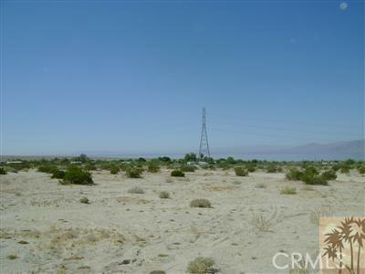 0 Parkside Drive, Mecca CA: http://media.crmls.org/medias/f6edfe0c-6db1-44fc-9278-e7b2b667e0a8.jpg