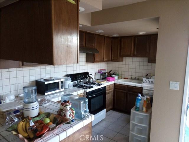 14851 DAPHNE AVENUE, GARDENA, CA 90249  Photo