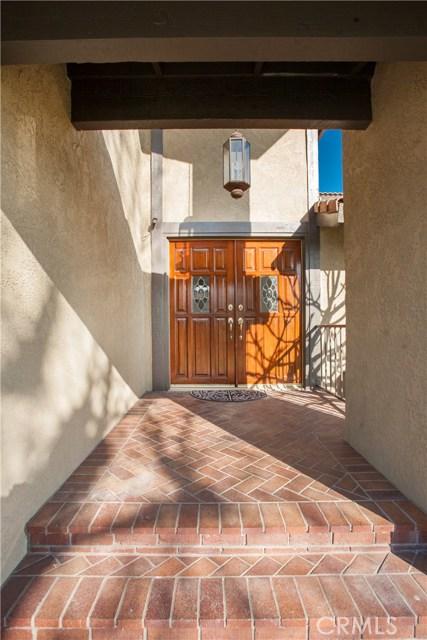 4216 Pepperdine Court La Verne, CA 91750 - MLS #: CV18049180
