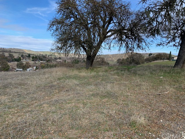 0 Lot 28 Sandy Creek Rd, Paso Robles CA: http://media.crmls.org/medias/f6f1a92a-77c7-44c9-ae5f-6047ef0bf2dc.jpg