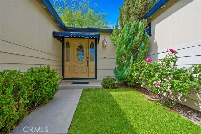 2455 Cambridge Avenue, Fullerton CA: http://media.crmls.org/medias/f6f1db4a-59e3-4455-a24a-6787114d209d.jpg