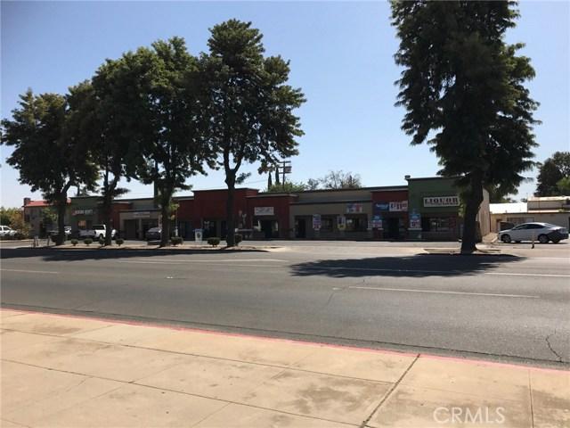 608 E Yosemite Avenue 100, Madera, CA 93638
