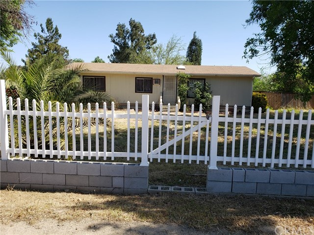 Photo of 20550 UNION, Wildomar, CA 92595