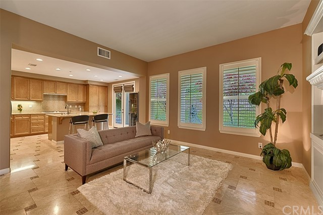 One of Yorba Linda 3 Bedroom Homes for Sale at 18957  Pelham Way