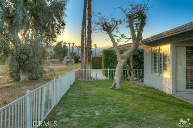 76873 KENTUCKY Avenue, Palm Desert CA: http://media.crmls.org/medias/f6f89e67-dac5-4f93-ba92-6aa9875ddbc4.jpg