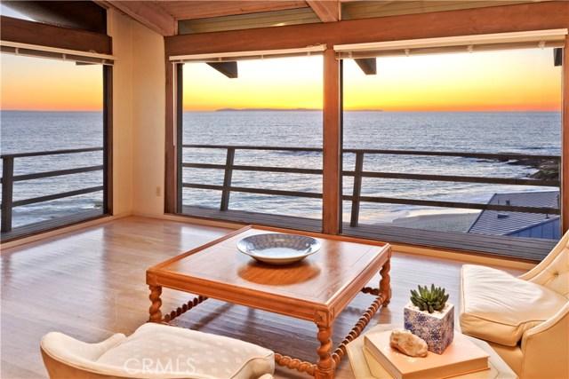 12 Lagunita Drive, Laguna Beach, CA 92651