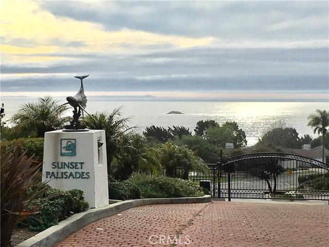 Pismo Beach                                                                      , CA - $1,299,000