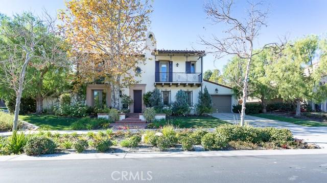 17 San Luis Obispo Street, Ladera Ranch CA: http://media.crmls.org/medias/f6ff1993-db84-422a-b6d5-df04d1579cbe.jpg