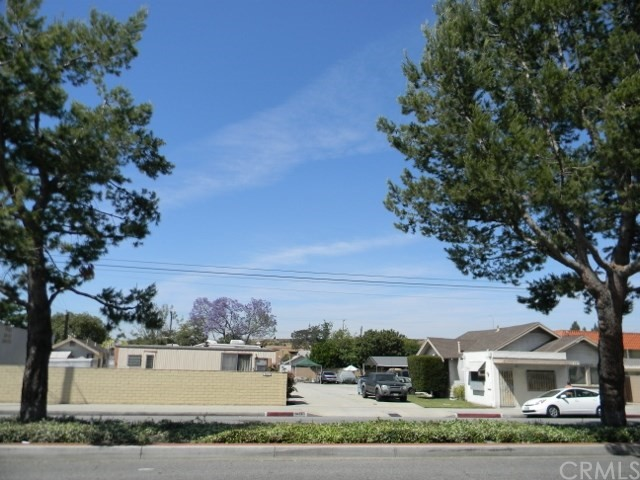 9453 Artesia Boulevard Bellflower, CA 90706 - MLS #: RS17162479
