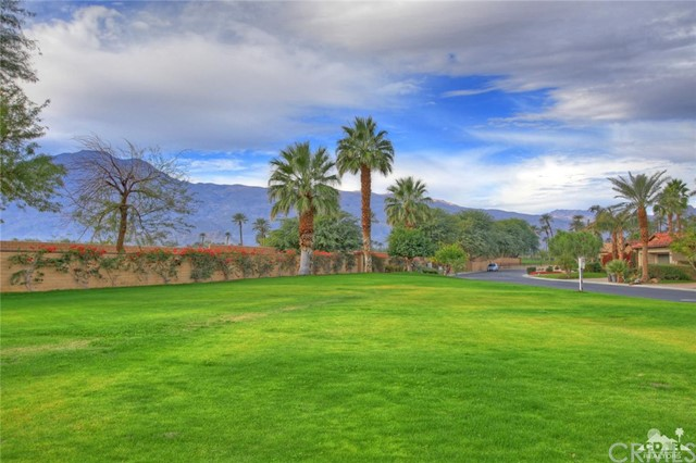 Photo of home for sale at 81847 Couples Court Court, La Quinta CA