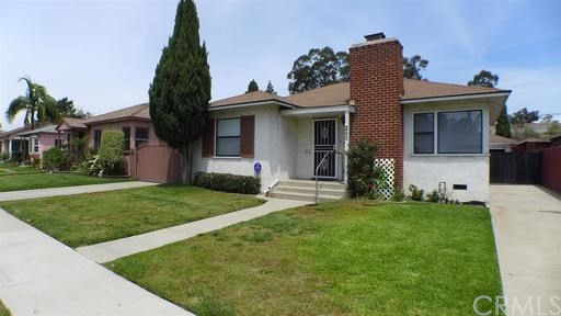 245 E Neece St, Long Beach, CA 90805 Photo 1