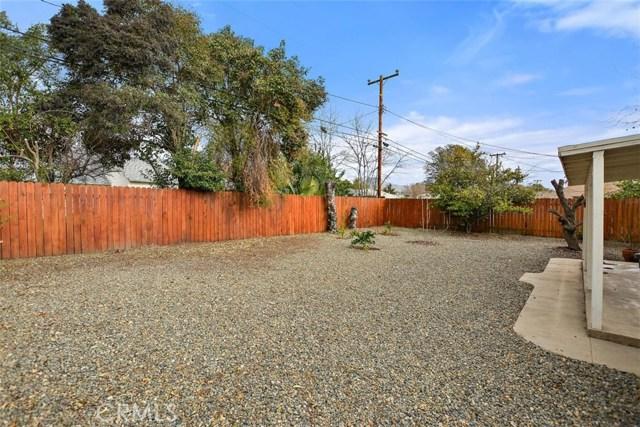 488 E 16th Street, San Bernardino CA: http://media.crmls.org/medias/f7055817-f41d-4de0-91b4-6588a6bddc0a.jpg
