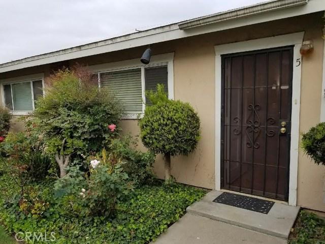 630 S Knott Av, Anaheim, CA 92804 Photo 2