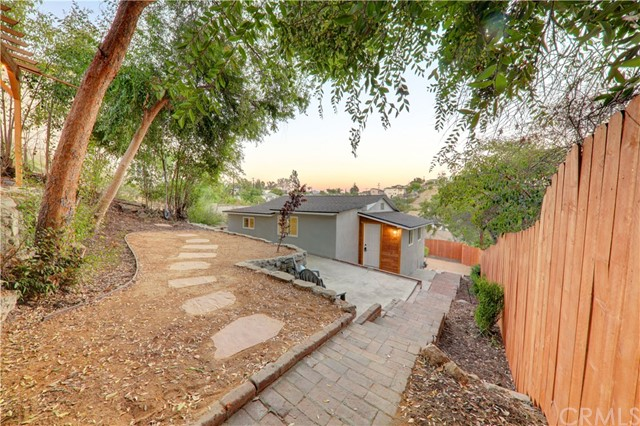 3206 Betty Drive #  El Sereno CA 90032-  Michael Berdelis