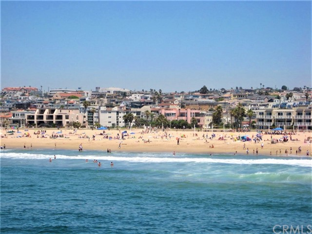 1630 Pacific Coast Highway, Hermosa Beach, CA 90254 photo 20