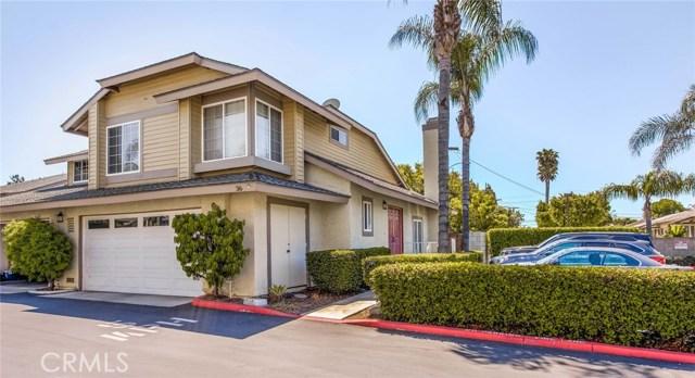 630 W Palm Avenue, Orange, California