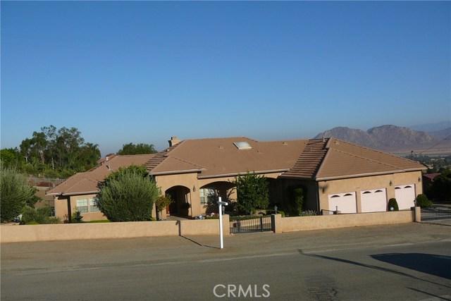 22101 Hansen Avenue, Nuevo/Lakeview, CA 92567