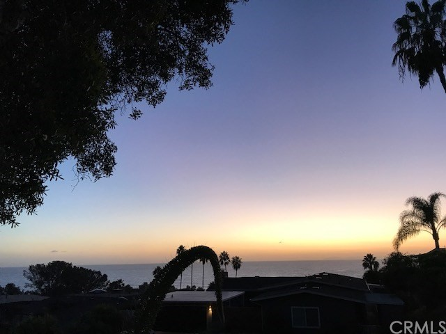 Single Family Home for Sale at 30832 Driftwood Drive Laguna Beach, 92651 United States
