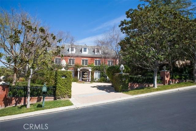 27972 Golden Ridge Lane, San Juan Capistrano CA: http://media.crmls.org/medias/f70d38c8-8790-4555-94af-27dfcf189dd9.jpg