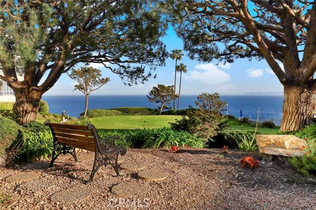 Photo of 32679 Seagate Drive #201, Rancho Palos Verdes, CA 90275