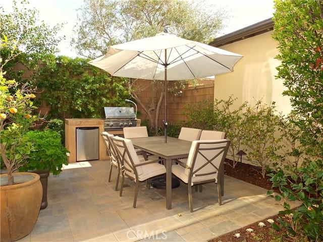 102 Desert Bloom, Irvine, CA 92618 Photo 14